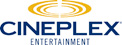 Cineplex Logo