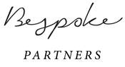 Bespoke Partners