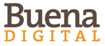 Buena Digital Logo